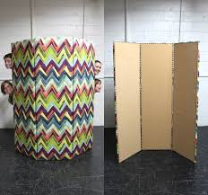 upholstery basics room divider bulletin board u2013 design sponge