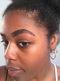 Semi Permanent Tattoo Eyebrows Collection Of 25 Eyebrow Tattoo