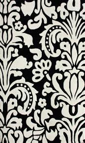 Damask Rugs Contempo Damask Rug From Cine By Nuloom Plushrugs Com