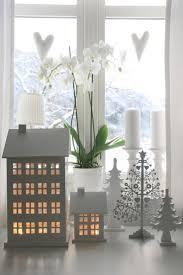 best 25 scandinavian christmas decorations ideas that you will