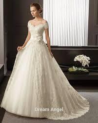 Wedding Dresses For Girls Queen Off Shoulder Wedding Dress 76 All About Wedding Dresses For