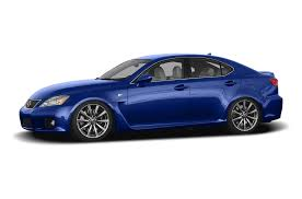lexus is sportcross for sale lexus is f in florida for sale used cars on buysellsearch