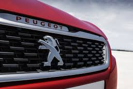 peugeot range 2016 peugeot tests aquarius engines electric car range extender