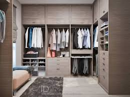 Dressing Room Interior Design Ideas Industrial Style Dressing Rooms Homify