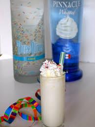 birthday margarita glass birthday cakes images luxury birthday cake shot recipe birthday