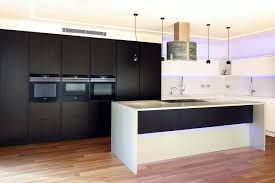 new line kitchens kitchen manufacturers london