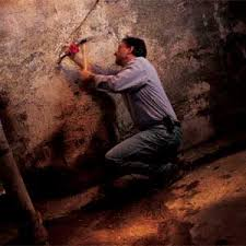How To Dry Flooded Basement by Drying Out A Wet Basement Wet Basement Basements And Articles