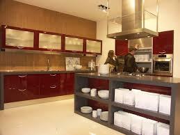 Veneer For Kitchen Cabinets by Veneer Cabinets Ebony Macassar Cabinets Doors Oak Rosewood