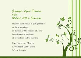 invitation quotes for wedding the 25 best second wedding invitations ideas on