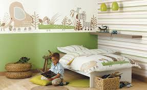 kinderzimmer gestalten kinderzimmer schön gestalten dekoration für zu hause