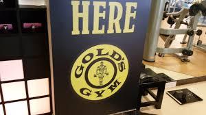 gold u0027s gym in himayath nagar hyderabad