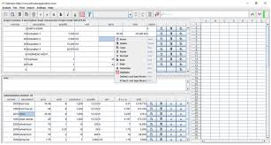 Microsoft Spreadsheet Microsoft Excel Construction Estimating Template And Sales Quote
