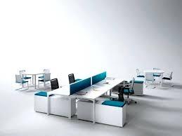 achat mobilier bureau achat mobilier bureau free bureau pour ordinateur table meuble pc