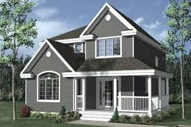two story mobile home floor plans two story photo gallery photos of modular homes inside prices