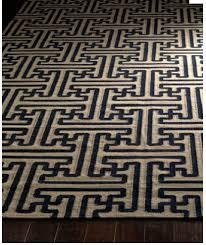 Area Rug Patterns 321 Best Carpet Images On Pinterest Carpet Design Carpets And
