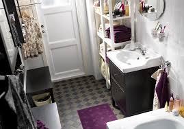 ikea small bathroom ideas youtube apinfectologia apinfectologia