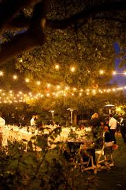 Backyard Wedding Lighting Ideas The 25 Best Rustic Outdoor Umbrellas Ideas On Pinterest Fire