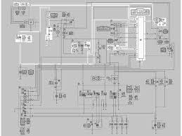wiring diagram jupiter z