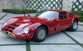 alfa romeo giulietta classic alfa romeo tz2 cars folk and alfa romeo giulia