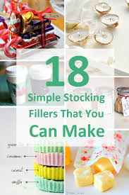 best 25 advent calendar fillers ideas on pinterest advent