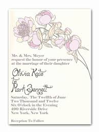 quotes to put on wedding invitations what to put on wedding invitations awesome wedding invitation