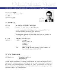 best resume summary examples c resume sample medical records clerk resume sample template c resume sample examples of resumes cv sample professional writing sample resumes resume examples best resumes