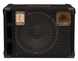 8 ohm bass speaker cabinet eden amplification d112xst8 250w 8 ohm 1x12 bass speaker cabinet