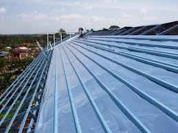 Prefabricated Roof Trusses Modern Types Of Steel Roof Trusses Designs Ideas U2014 Luxury Homes