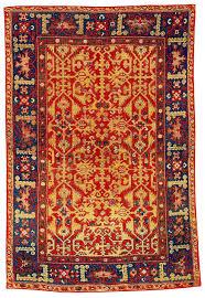 Antique Heriz Rug Accessories Ushak Rug Antique Heriz Rugs For Sale Oushak Rugs