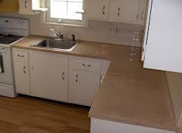 Resurface Vanity Top Countertop Refinishing Resurfacing Resurface Specialist