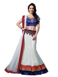 lengha choli for engagement buy vandv lehenga choli designs for engagement online best