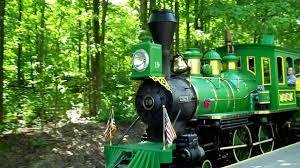 kings island u0026 miami valley railroad wikipedia