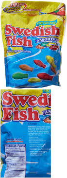 where to buy swedish fish gummi candy 79627 swedish fish assorted soft and chewy candy