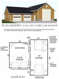 free garage plans with apartment photos home designs ideas