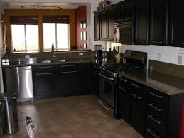 rustic grey kitchen cabinets xx13 info