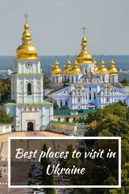 Best Places To Visit In Jpg