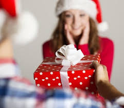 gift ideas for wife for christmas xmas gift for your wife a special present for a special woman