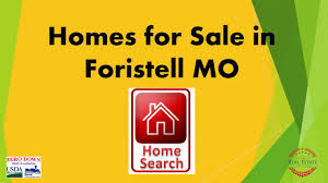 Usda Home Search Foristell Real Estate Homes For Sale Jeff Kelly Homes