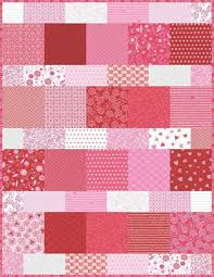 quilt pattern websites 47 best 06 quilting layer cakes images on pinterest cakes layer