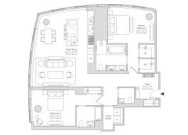 floorplans hudson yards zoom download pdf