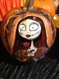 nightmare before christmas zero pumpkin christmas decorating jack