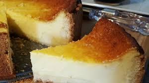isolde u0027s german cheesecake recipe allrecipes com