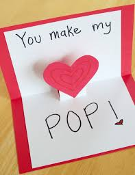 cool valentines cards pop up cards for your cards and heart