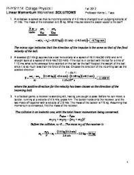 college physics kindle mafiadoc com