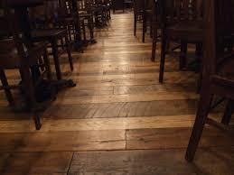 Hardwood Flooring Wide Plank Reclaimed Wide Plank Flooring Antique Hardwood Floors