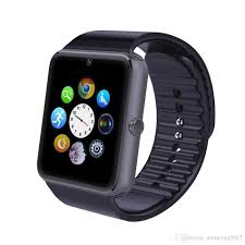 best smartwatch for android phone smartwatch gt08 bluetooth smart wristwatch for apple iphone