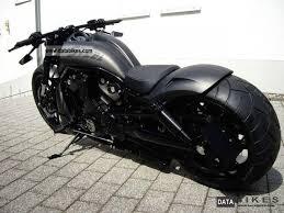 2013 harley davidson v rod night rod special moto zombdrive com