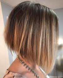 how to cut angled bob haircut myself 70 winning looks with bob haircuts for fine hair angled bobs