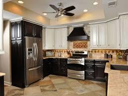 kitchen menards kitchen cabinets and 43 kitchen cabinet