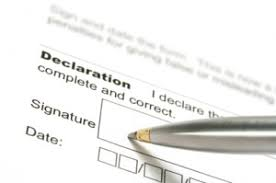 how to write an i 751 affidavit letter of support citizenpath